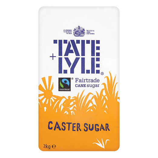 tate & lyle essay Tate & lyle sugar silo, huskisson dock  the sugar producers tate & lyle commissioned the cementation company to build a new  essay.